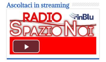 http://www.radiospazionoi.arcidiocesi.palermo.it/